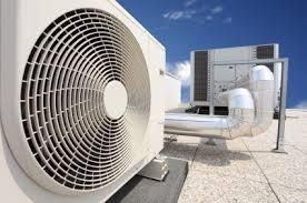 Lég- és klímatechnika szerelés